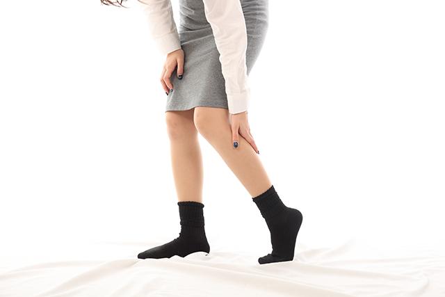 外反母趾専門治療家によるオススメ対策グッズとは?