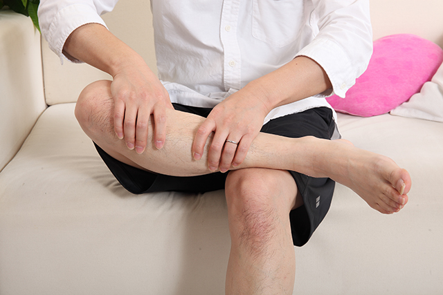 【外反母趾専門家が教える】自分でも出来る外反母趾の予防方法とは?
