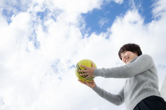 【最近急増中】子供の外反母趾を改善するための方法